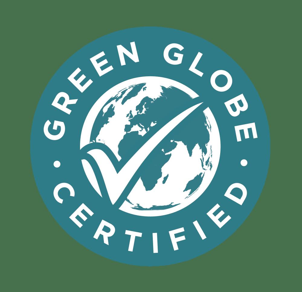 Green Globe Bournat