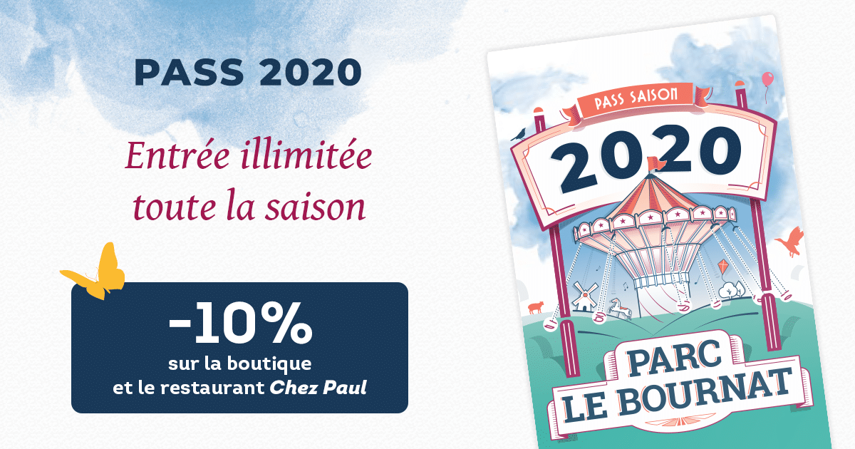 Pass 2019